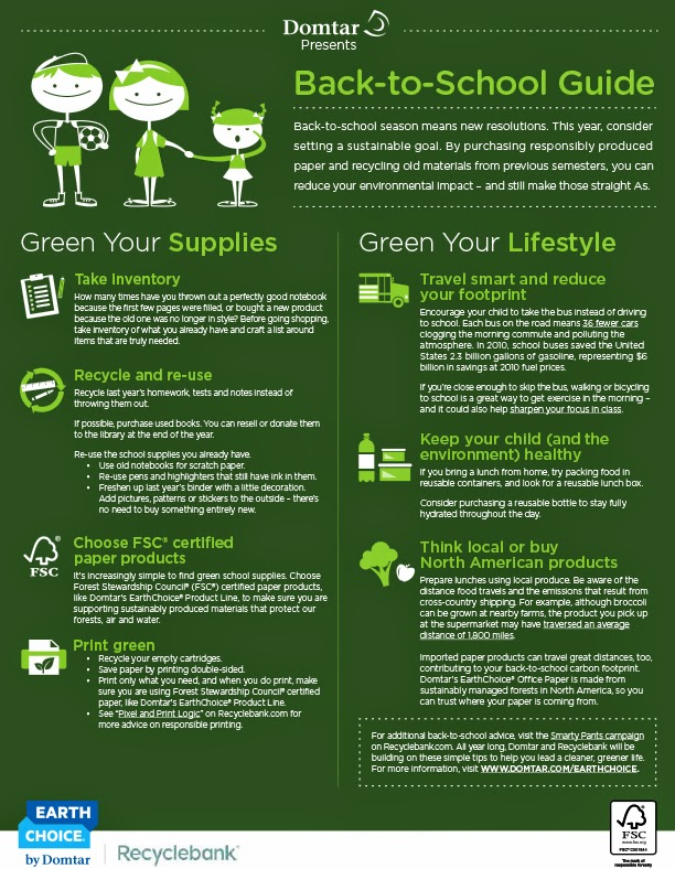 https://livegreen.recyclebank.com/earn/back-to-school-guide
