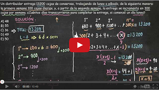 http://examen-admision-san-marcos.blogspot.com/2014/01/aplicacion-de-sumatorias-problema-del.html