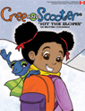 Cree and Scooter