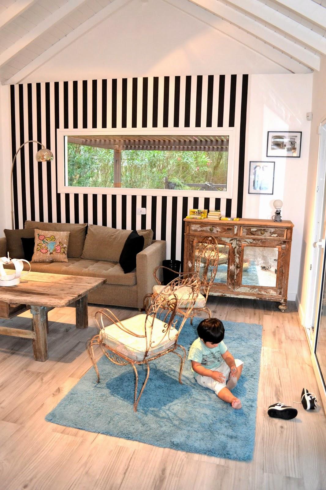 alma deco buenos aires la caba a living y habitacion. Black Bedroom Furniture Sets. Home Design Ideas