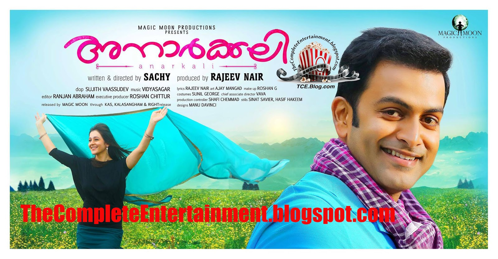 torrent malayalam new movie download