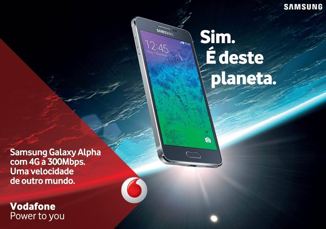 Vodafone acelera a internet m vel para os 300mbps com lte advanced aberto at de madrugada - Internet en casa de vodafone ...
