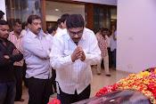 Last Respects to Rama Naidu-thumbnail-17