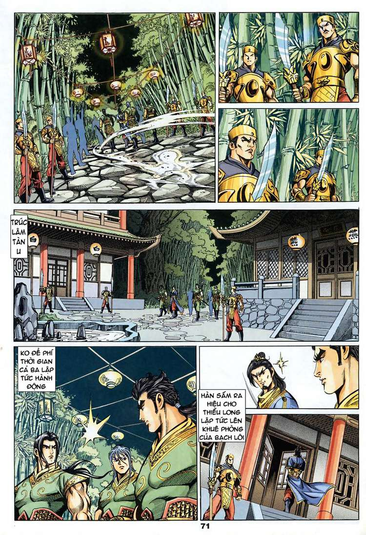 pinbahis130.com-tam-tan-ky-13
