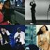 #Throwback: Especial R&B/Hip-Hop