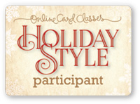 http://onlinecardclasses.com/holidaystyle2015