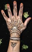 girl tattoo designs dragon: Mehndi Designs 2011
