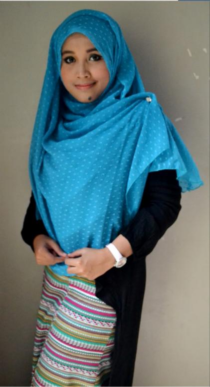 New Malaysian Hijab Styles 2013 Hijab Styles Hijab Pictures Abaya Hijab Store Fashion Tutorials