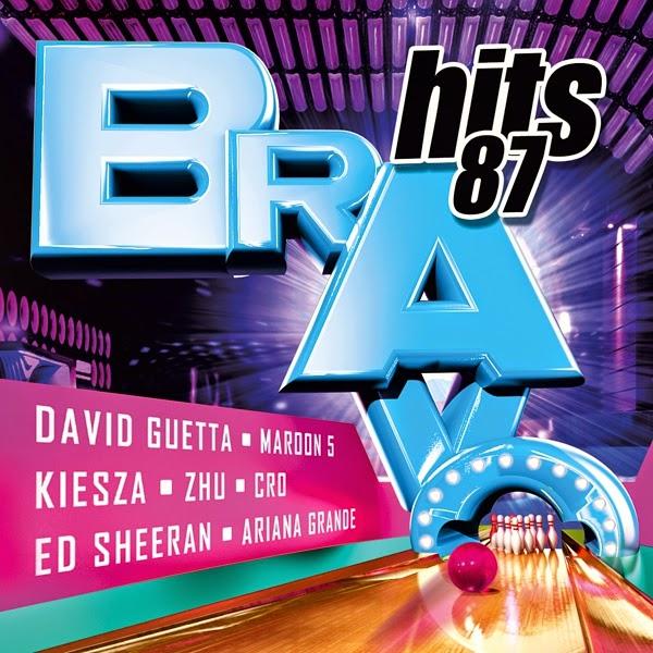 BRAVO Hits Vol. 87