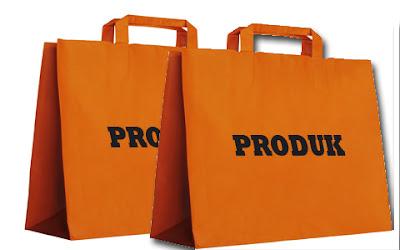 Produk : Definisi, Klasifikasi, Dimensi Kualitas dan Tingkatan Produk