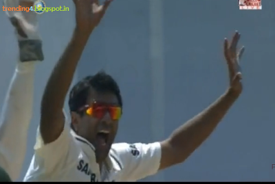 R Ashwin Ravichandran offspinner latest Innings India Vs Australia Photos Pics Latest Videos