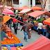 Χωρίς λαϊκές αγορές από αύριο – Σε απεργία διαρκείας προχωρούν οι παραγωγοί