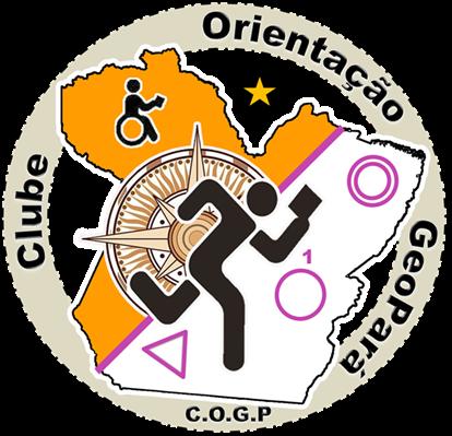 CLUBE DE ORIENTAÇÃO
