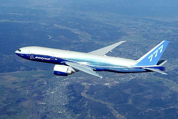 boeing 787 dreamliner ...