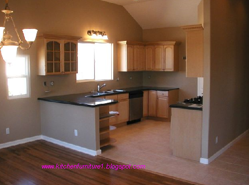 Kitchen furniture kitchen wall colors Colors for kitchen walls