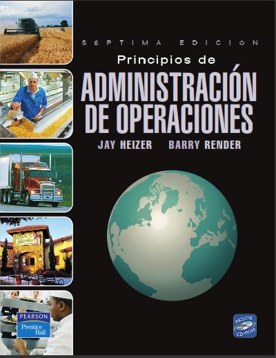 principios_de_la_administracion_de_operaciones_heizer