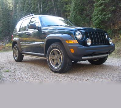 free liberty jeep service manual of vehicle model 2002 jeep liberty ...