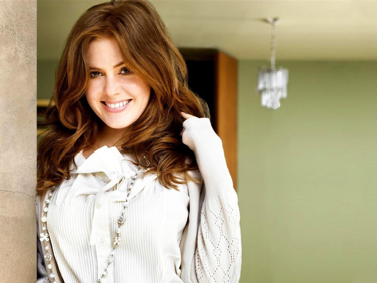 Victorian: Isla Fisher Big Wallpaper Collection (HD Photo ...