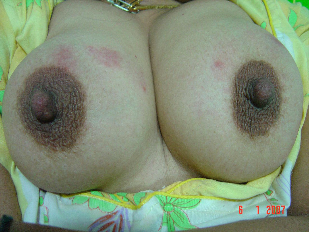Tamil big pussy aunts image Awesome!!!!