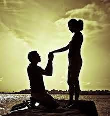 disayang suami