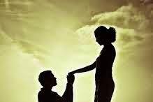 Cara Agar Selalu Disayang Suami Selamanya