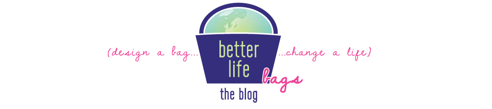 Better Life Blog