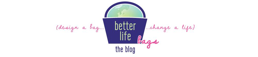 Better Life Blog