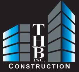 THB Construction