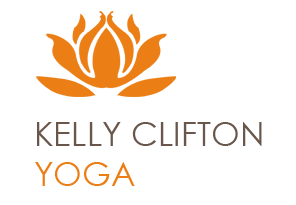 Kelly Clifton Yoga