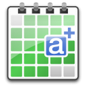aCalendar+ Android Calendar 0.14.2