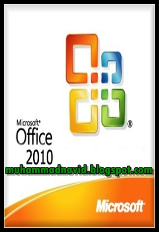 Free Office 2010 Software Download Full Version