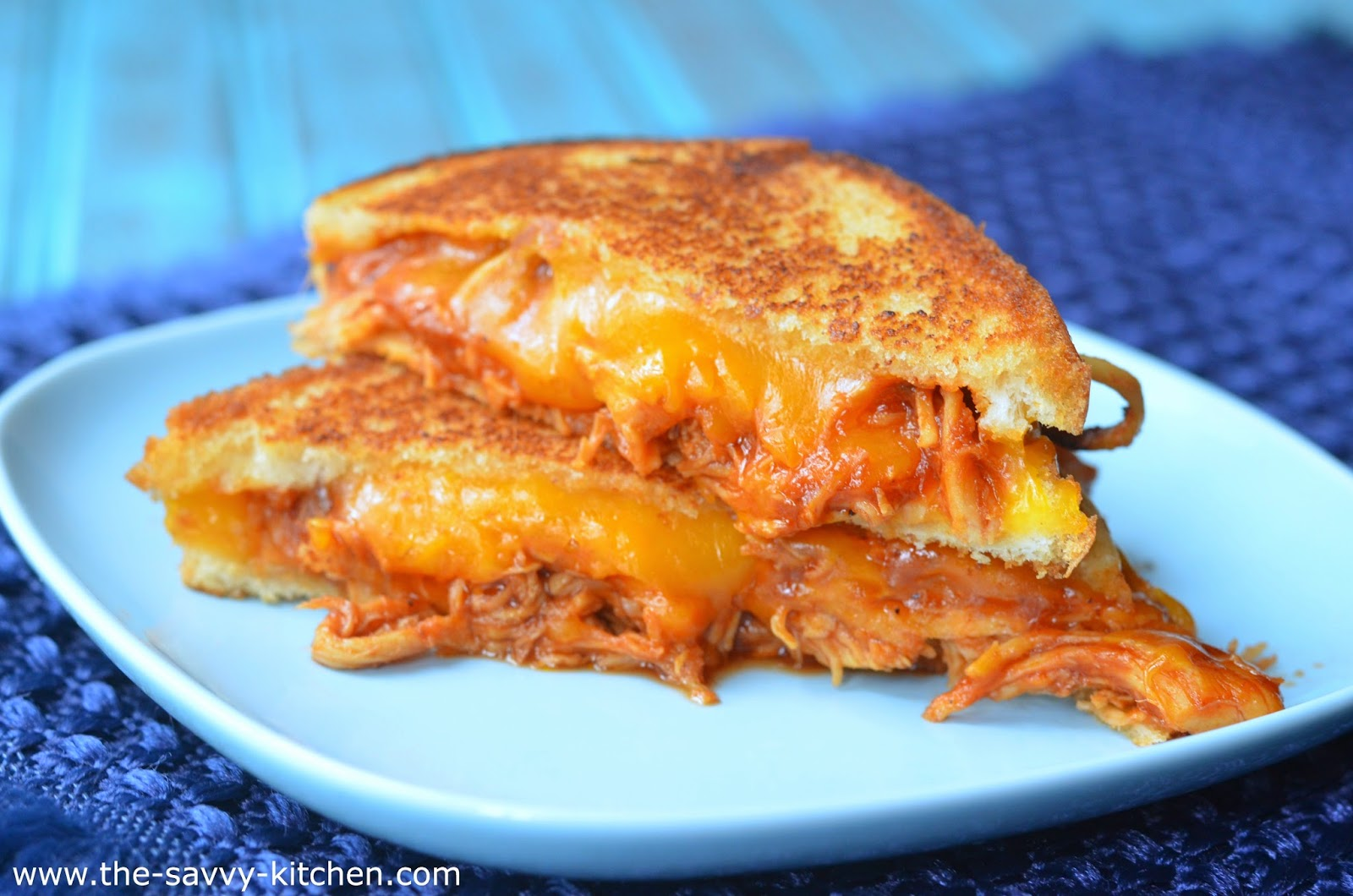 Or You Can Put It In A Grilled Cheese Sandwich Oh My Yum I Ve Learned That The Trick To A Perfect Grilled Cheese Sandwich Is To Cook It Low And Slow