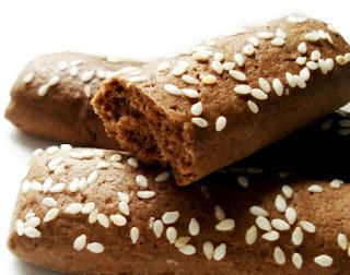 cara buat roti gambang betawi enak dan lezat