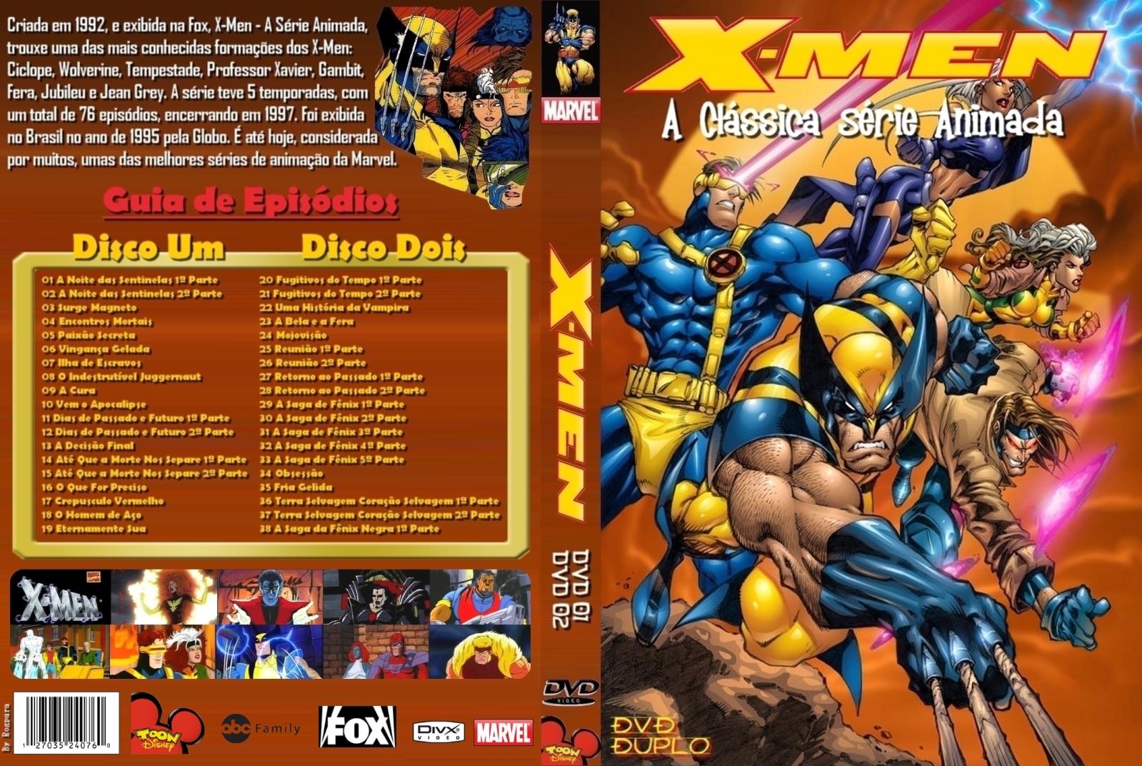 milhares de capas de dvd originais custom show