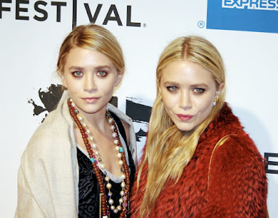mary-kate ashley olsen sued