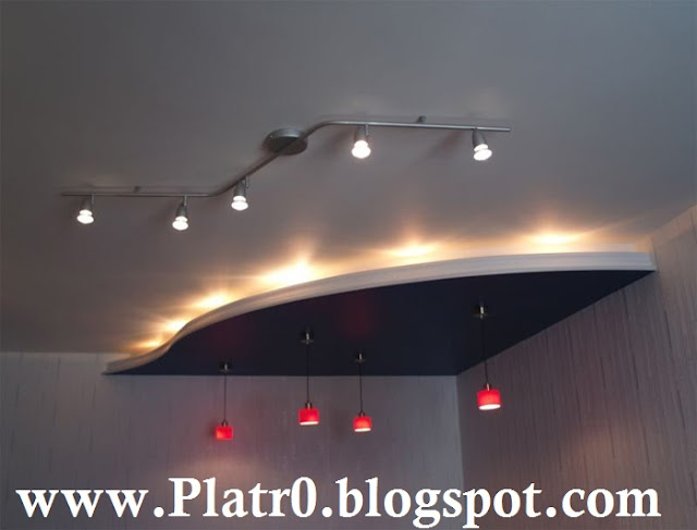 Decorative De Faux Plafond Spots ?, Incroyable Deco Plafond Platre, Ceiling Coffer Modern, Ceiling India Light, plafond Platre Spots Suspendu, Plafond platre norvège, Deco Plafond Platre De Salon Suisse, Living Room Plaster Dubai 2016, Decoration Platre de Chambre Enfants 2016, Design Plaster Ceiling 2016, Platre Plafond Led casablanca, Deco Plafond Suspendu 2016, Ceiling Plaster Australia 2016, Faux Plafond Tanger Platre 2016, Faux Plafond De Salon Francais, Deco Plafond Platre Lyon, Le Top Decoation Plafond Platre, Deco led Platre spots, Dicor platre Led, Faux Plafond Ba13 Francais, Plafond Platre Algerie Spots 2016, Deco Plafond Platre enfants, Deco Moulage Platre, Deco Platre Koweit, Platre Beldi Simple, Deco Faux Plafond Moderne 2016, Platre Salle De Bain, Platre Salle De Bain 2016, Plaster Decoration Kitchen, Deco Plaster French Ceiling, Decoration Plafond Platre Belgique 2016, Plaster Ceiling 2016, Deco Platre Libya, Plafond Platre Marrakech, Trop belle Deco Plafond Platre, Deco Papillon Plafond Platre 2016, Platre Rabat Marocain, PlacoPlatre Led Maison, Dicoration Plafond Platre Luxe, Mode Ceiling Lights LED 2016, Tres Belle Plafond Platre moderne, Deco Arc Platre 2016, Deco PlacoPlatre Tendu, Decoration Placoplatre ba13 Moderne, Deco Villa Placoplatre ba13, Decoration Faux Plafond 2016, Voila Deco Maison Plafond Platre 2016, Best Ceiling Lights Plaster, Tres Cool Faux Plafond Platre, PlacoPlatre Deco France, Plafond Platre tunisie 2016, Deco Placo France, Deco False Ceiling 2016, Plafond Platre Fleur 2016, Chambre a Coucher Plafond Platre 2016, Cool Ceiling Bedroom Child 2016, Best PlacoPlatre For Plasma Tv, Deco Platre Villa Maroc, Best Living Room Ceiling 2016, living room bruxelles, Ceiling Deco Arabia Saudi, Le Meilleur PlacoPlatre Pour Tv Plazma, Deco Platre Moderne Relizane 2016, Plafond Platre Casablanca 2016, Plafond Platre Belgique, Tres Beau Deco Plafond Platre Led, Simple Faux Plafond, Top Deco Platre 2016, Nouvelle Deco Plafond Platre 2016, Deco Plafond Cuisine, Faux Plafond Platre Marocain 2016, Plafond Platre Oran, Plafond Chambre Coucher 2016, Ceiling Painting Kids Bedroom, Placoplatre Francais 2016, 10 Best Coffered Ceiling, Le Faux Plafond Platre Tendu, Ceiling Light Kingdom 2016, Best Ceiling Bedroom Led 2016, Faux Plafond Platre Du Monde, Faux Plafond Ba13, dalle de faux plafond, plaque de plâtre ba13, placoplatre ba13, plaque de platre, plaque de platre avec isolant, Ceiling Designs for living room, Deco Light Ceiling False Plaster 2016, Faux Plafond Deco Led 2016, Ceiling Bedroom Plaster 2016, Platre Simple 2016, Led Recessed Ceiling Lights, placo, placo platre, Placo Platre 2016, Placo Platre De Paris, Placo Platre Du Monde, placo platre francais, placo plâtre, placoplatre, placoplatre 2016, Plafond Platre LED, platre 2016, Arc Platre, dalle de faux plafond, Plaster Of Paris Design, Plaster Of Paris Design 2016, Deco Maison plus belle Plafond Platre Led 2016, Platre Moderne Suisse 2016, Arc Platre 2016, Deco Arc Platre 2016, The Best Ceiling Bedroom Kids 2016, Faux Plafond Platre Saudi Arabia 2016, platre saudi 2016, faux plafond saudi; Placo Platre 2016, Plaster False Ceiling Designs 2016, designs, Top Faux Plafond 2016, Best Ceiling Plaster Bedroom Kids, Best Bedroom and Ceiling 2016, Tres beau Deco Plafond Platre 2016, Platre 2016 Chambre Coucher, Top Plafond Platre Dalle Francais, Ceiling Plasterboard,Ceiling Plasterboard Led,Ceiling Plasterboard  2016, Ceiling Plaster Bedroom Lights Kingdom 2016, ceiling 2016, ceiling bedroom lights, ceiling bedroom 2016, ceiling bedroom lights 2016, Platre De Cuisines,Platre De Cuisines 2016, Faux Plafond De Cuisines 2016, Deco Platre Maroc, dicor platre maroc, platr maroc, platre maroc, platre maroc 2016, plafond platre, plafond platre 2016, faux plafond 2016, platre Algerie, platre algerie 2016, platre tunisie 2016, Faux plafond Platre avec Spot formidable Arc Platre Algerie 2015 Nouvelle Decor Platre algerie Simple 2015 dicor Platre Algerie Plafond 2015 Faux Plafond Platre Francais, 6 Meilleur Deco Plafond Platre 2015 Decor Platre Italy 2015 Plafond Platre Dalle Suisse 2015, Decor Faux Plafond Marocain avec spot 2015, Decor Faux Plafond Platre à Chambre bebe, Plafond Platre Marocain Dicor Faux Plafond En Dalle Platre 2015 Deco Plafond Platre New Dalle Deco Plafond Platre New Dalle, dalle de faux plafond, dalle de faux plafond verser, dalle plafond, dalle plafond acoustique, dalles de faux plafond, faux plafond dalle, faux plafond en dalle, drywall preço,Meilleur Deco dalles faux Plafond Deco Plafond Platre 2015 Arc Platre, Arc Platre 2016, Arc Platre 2016 Marocain, Arc Platre Français 2015, Arc Platre Moderne Kingdom 2015, Arc Platre Simple Maroc 2015, Arche Platre, Arche Platre Marocain 2016, ceiling, chambre a coucher 2015, Chambre Coucher, chambre coucher 2015, Chambre Coucher 2015+ Faux Plafond Moderne, Chambre Coucher Moderne 2015+Faux Plafond En Platre, chambre d enfant, chambre d Enfants, chambre enfant, dalle de faux plafond, dalle de faux plafond verser, Dalle Faux Plafond Algerie Rose, dalle plafond, dalle plafond acoustique, dalles de faux plafond, deco, deco chambre enfant, Deco Faux Plafond 2015, Deco Faux Plafond dalle Moderne, Deco Faux Plafond Marocain Moderne 2015, Deco Plafond Platre Francais 2015, Deco Platre Chambre Coucher Moderne, Deco Platre Maroc, Deco Rail pour faux plafond 2015, Deco Salon Moderne Marocain 2015, Decor Faux Plafond Dalle de Chambre Coucher France, Decor Faux Plafond En Platre marocain 2015, decor platre, decor platre moderne, Decor Platre Moderne 2015, Decor Platre Moderne Arc, decor salle moderne, Decoration Arc Platre 2015 Dalle, decoration du monde 2015, Decoration faux plafond En Platre Moderne 2015, decoration maison 2016, Decoration Plafond Platre Moderne, decoration plafond platre tunisie, Dicor Arc Platre Moderne Maroc 2015, Dicor Faux Plafon Dalle En Platre dicor platr, Dicor Faux Plafond En Platre Algerie 2015, Dicor Faux Plafond francais, Dicor Faux Plafond Francais 2015, Dicor Faux Plafond Platre Maroc, dicor platr, dicor platre, dicor platre 2016, Dicor Platre Algerie, Dicor Platre algerie 2015, dicor platre maroc, Dicor Platre Maroc 2016, Dicor Platre Maroc 2015, Dicor Platre marocain 2016, dicor Salon 2015, dikor, dikor platr, drywall preço, drywall preço 2015, drywall repair, drywall repair 2015, Décor Arch Platre 2015, Décor Faux Plafond En Platre 2015, Décor Faux Plafond En Platre Français 2015, Décor Faux Plafond En Platre Marocain 2015, Décor Faux Plafond En Platre Moderne LED 2015, Décor Faux Plafond Fançais 2016, Décor Platre Maroc 2015, Décor Platre marocain 2015, Décor Platre Marocain Simple 2016, Décoration Platre Chlef 2016, Décoration En Platre Moderne 2016, Décoration Faux Plafond Français 2015, Décoration Faux Plafond Moderne Français, Décoration Faux Plafond Moderne Tendu 2015, Décoration Faux Plafond Tunisie 2016, Décoration Flower au Plafond Platre Moderne 2015, Décoration Flowers En Platre Moderne 2016/2015, Décoration Meilleur Salon Moderne 2015, décoration Papillon 2015, Décoration Platre 2015, Décoration Platre De Paris, Décoration Platre Français Moderne 2016, Décoration Platre marocain 2015, Décoration Platre Moderne 2016, Décoration Platre Moderne Pour Plasma TV 2015, Décoration Platre Moderne Suisse 2015, Décoration Platre Tunisie 2016, décoration Suisse, Décoration villa marocaine 2016, Décorations En Platre 2016, eclairage faux plafond led En Platre 2015, Enfants CHAMBRE, Enfants déco CHAMBRE, faux plafond, Faux Plafond 2016, faux plafond algerie, faux Plafond Algerie 2016, Faux Plafond Algerie 2015, faux plafond dalle, Faux Plafond Dalle Francais 2015, Faux Plafond De Chambre Coucher 2015, Faux Plafond de Paris 2016, Faux Plafond Deco Coeur 2015, Faux Plafond Effect Dicor En Platre Maroc, faux plafond en dalle, Faux Plafond En Platre Paris Moderne, Faux Plafond Fançais 2016, Faux Plafond Français, Faux Plafond LED, Faux Plafond LED 2015, faux plafond marocain, faux plafond moderne, Faux Plafond Moderne Pour Chambre à Coucher, Faux Plafond Platre Tendu Dalle, faux plafond Saoudia, faux plafond suisse, isolation phonique plafond, Le Meilleur Deco Platre Maroc Succé, Le Meilleur Faux Plafond du Monde en Platre Moderne, Le Plus beau Deco Platre Moderne 2015, Meilleur Decoration Faux Plafond En Platre Maroc, Meilleur Décor Faux Plafond En Platre 2015, Meilleur Décoration, Meilleur Décoration Platre Chambre Coucher 2016, mobilier de bureau, moulure plafond, moulure plafond 2015, moulure plafond francais, moulure plafond français, moulure plafond moderne 2016, placo, placo 2015, placo platre, Placo Platre De Paris, Placo Platre Du Monde, placo platre francais, Placo Platre Moderne 2015, placo plâtre, placoplatre, plafond, Plafond 2016-Platre 2016, Plafond Algerie 2016, plafond en platre, Plafond Marocain 2016 Moderne, Plafond Marocain 2017-Platre 2016, Plafond Platre, Plafond Platre 2015, Plafond Platre Algerie, Plafond Platre Couloir LED, Plafond Platre Francais, Plafond Platre Francais moderne, Plafond Platre Français, Plafond Platre LED, Plafond Platre LED Moderne, plafond Platre Maroc, Plafond Platre Moderne, Plafond Platre Tunisie, plafond suspendu, plafond suspendu 2016, plafond suspendu 2015, Plafond Tendu, Plafond Tendu 2014, Plafond Tendu 2015, plafond tendu marseille, plaster ceiling, plaster ceiling 2016, plaster ceiling 2015, platr maroc, platre, Platre 2017, platre 2016 algerie, Platre 2016 Décoration Papillon, platre 2015, platre 2016, platre Algerie, platre Algerie 2016, platre algerie 2015, Platre Chlef 2016, Platre dicor tunisie 2015, platre francais, platre francais 2015, platre français 2014, platre français 2015, platre maroc, platre maroc 2016, Platre Maroc 2016 Moderne الجبس المغربي العصري, Platre Maroc 2015, Platre Maroc 2015 Arc Platre Simple, Platre Maroc Moderne, platre marocain, Platre Marocain 2016, Platre marocain 2015, platre marocain moderne, Platre Marocain Simple, platre moderne, Platre Moderne 2016, Platre Moderne 2016 Chambre, platre moderne 2015, Platre Moderne Algerie 2016/2015, platre moderne français, Platre Moderne Italie 2016, platre moderne suisse 2016, platre moderne suisse 2015, Platre Moritanie 2015, Platre New York Modern 2016, platre paris, platre plafond, platre saoudi 2016, platre saoudi 2015, Platre Saoudia 2015, platre simple 2016 maroc, PLatre Simple Algerie 2016, platre suisse, platre tunisie, Platre Tunisie 2016, platre Tunisie 2015, Plus belle Decor Platre 2015, Preparation Plafond Tendu, Rail Pour faux Plafond 2016, Salon Bruxelles 2015, Salon Du Monde 2016, Salon Francais 2015, Salon Kingdom, salon maroc 2015, Salon Marocain Moderne 2016, salon moderne 2015, suspended ceiling, suspended ceiling 2016, suspended ceiling 2016, suspended ceiling 2016, Trés Beau Decoration Platre Moderne, Trés Belle Décoration Platre 2016, wall water damage drywall damage, water damage drywall repair decor platre styl francais platre 2016 decore platre maroc plater de maroc 2016 decoration platre moderne decoration platre simple decoratons plater 2016 dicor platr platre maroc 2016, coffered ceiling, coffered ceiling cost, coffered ceiling kits, coffered ceiling, how to build a coffered ceiling, plafond suspendu,