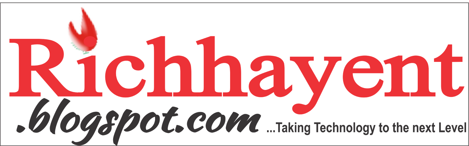 best websites to download season films richhayent blogs