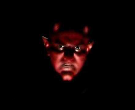 INGIN Bisa Melihat Wujud Setan? Lakukan 3 Hal Ini!