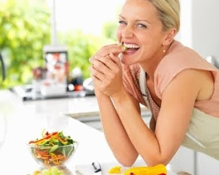 Woman Diet - [www.zootodays.blogspot.com]