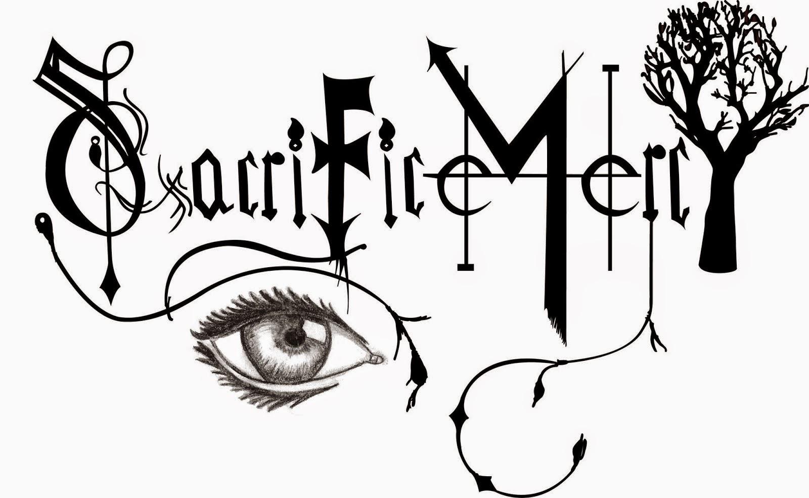 Sacrifice Mercy