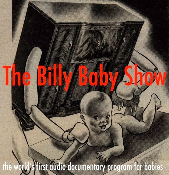 The Billy Baby Show