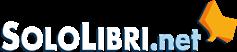 Intervista su SoloLibri.net