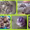 Jenis Batu Akik Kalimantan Terkenal Di Dunia (Nama Dan Gambar)