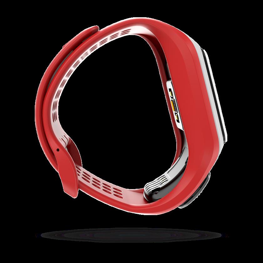tomtom-runner-cardio5