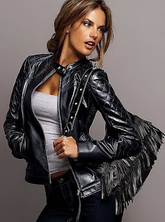 Victoria's Secret Jackets For Women