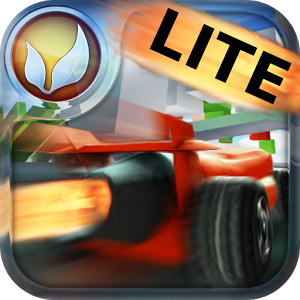 Jet Car Stunts Lite 1.04 APK