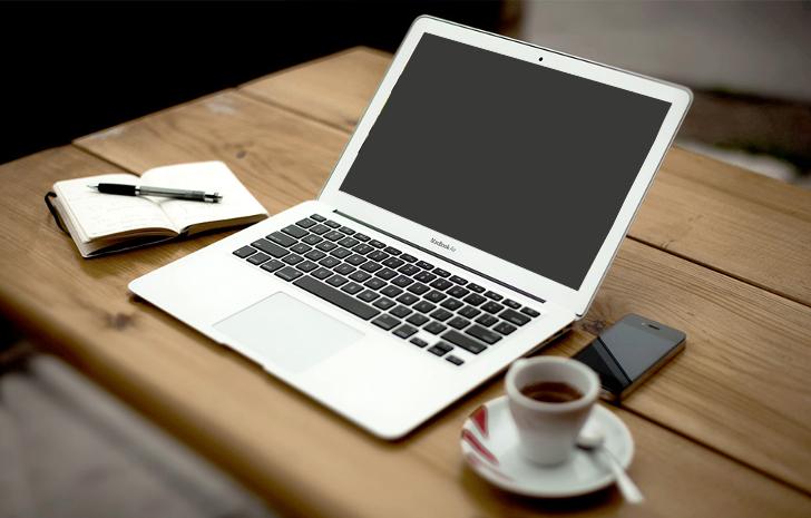 طرق العمل على الانترنت وتحقيق دخل شهريا من منزلك