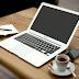 طرق العمل على الانترنت 2016 - الدليل الكامل
