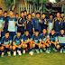 Akhir Maret, Timnas U-19 TC di Jakarta