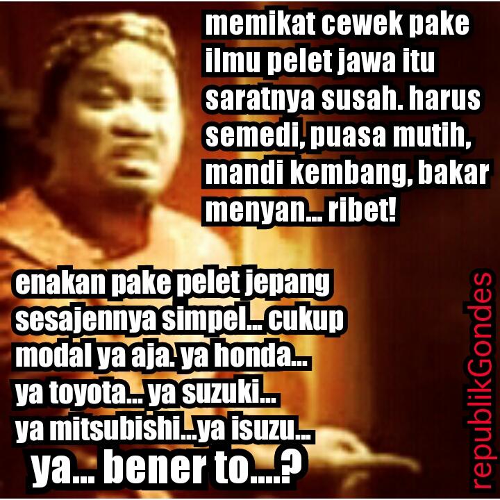 Image Result For Cerita Lucu Singkat Bikin Ngakak